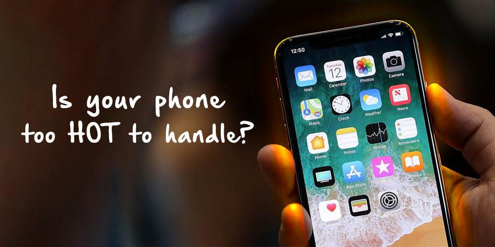 OmniTech Mobile Repair